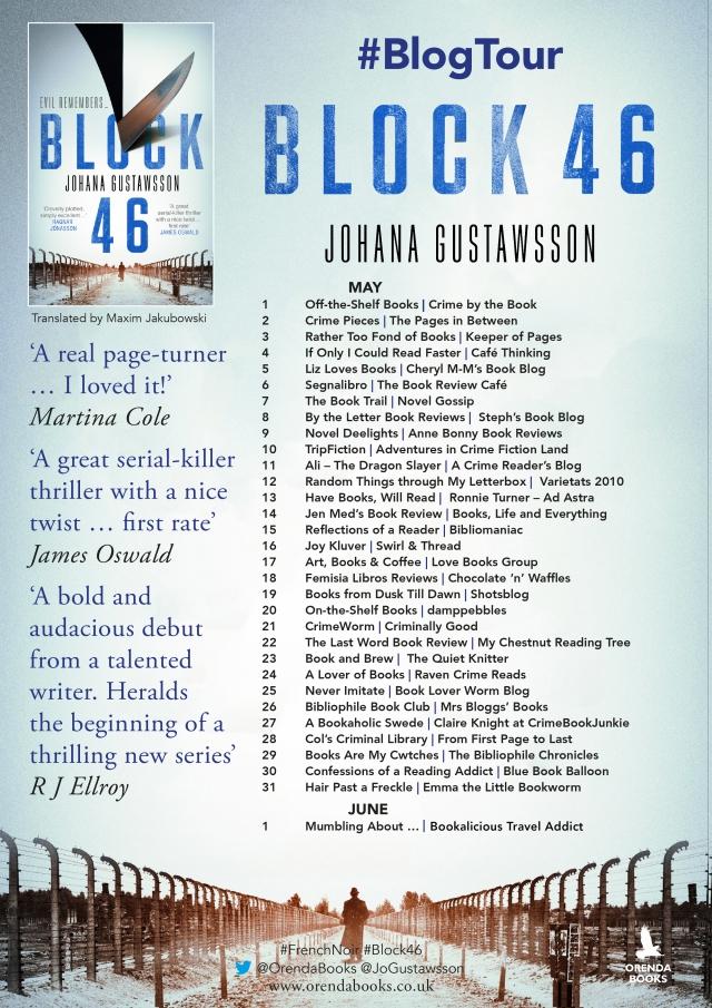 FINAL block 46 blog tour poster.jpg