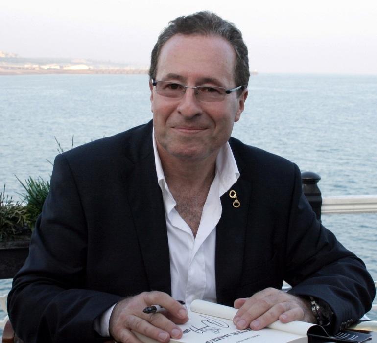 Peter James author photo.jpg
