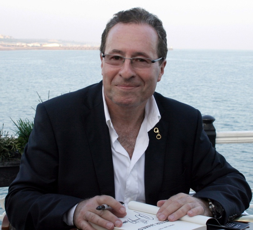 Peter James author photo.jpg