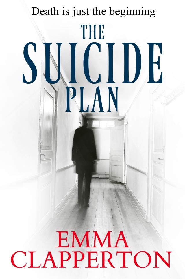 suicide reworked .jpg