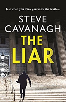 The Liar.jpg