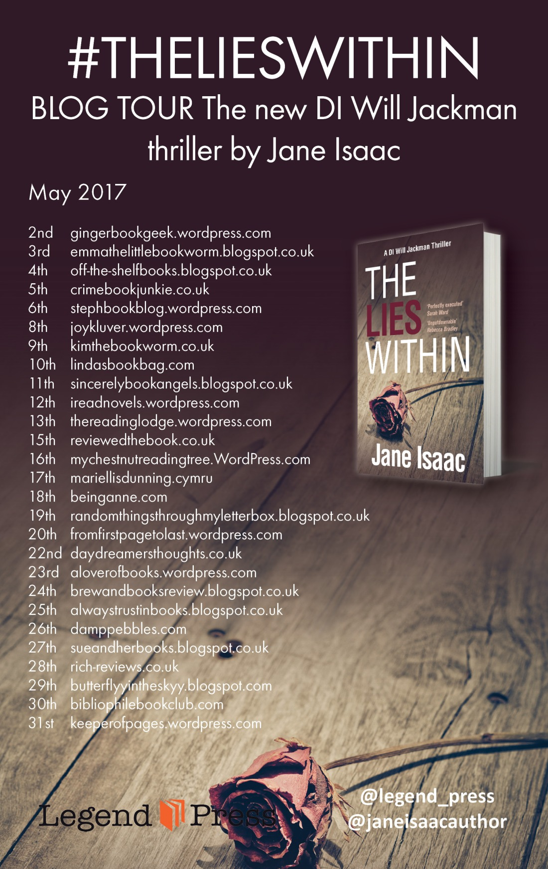 The Lies Within Blog Tour Banner.jpg