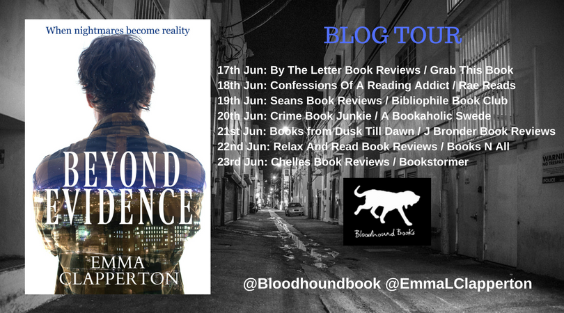 BLOG TOUR (4) (1).png