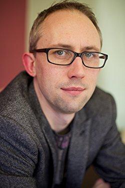 Chris Ewan.jpg