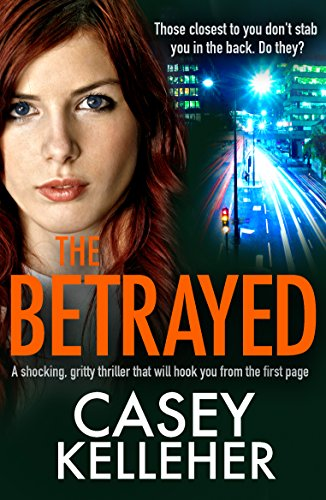 The Betrayed cover.jpg