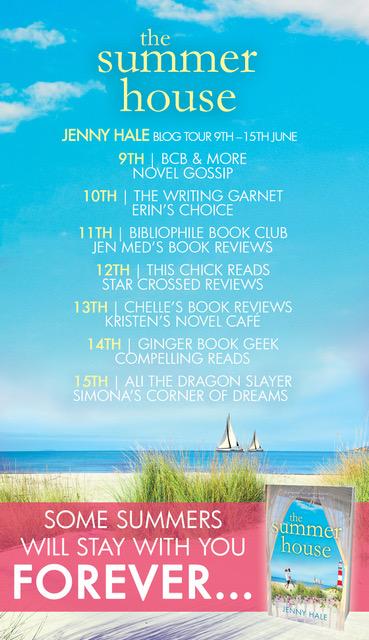 The-Summer-House-Blog-Tour.jpeg