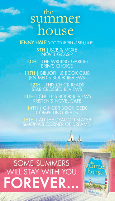 The-Summer-House-Blog-Tour.jpeg
