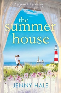 The-Summer-House-Kindle