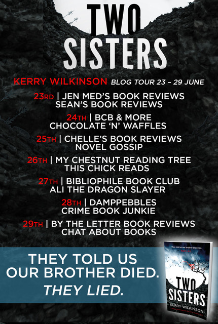 Two-Sisters-Blog-Tour