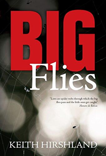 Big Flies.jpg