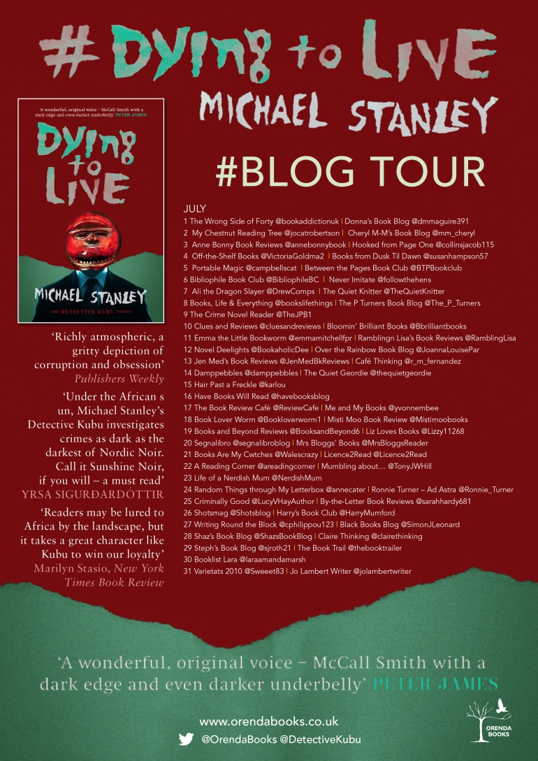 dying to live blog tour poster.jpg