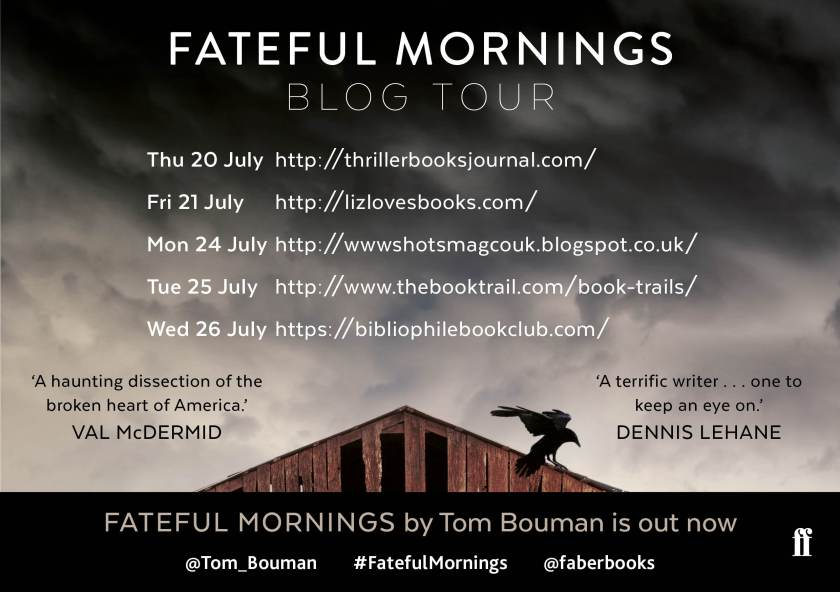Fateful Mornings_blog tour poster.jpg