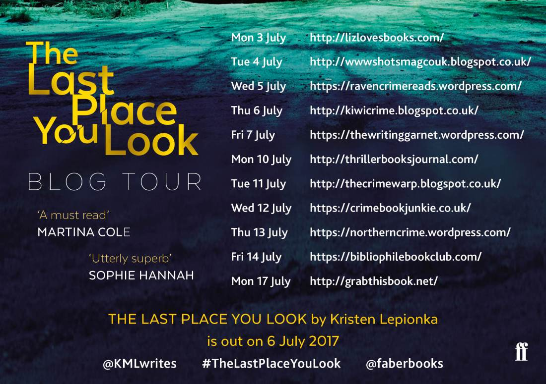 The Last Place You Look - BLOG TOUR POSTER.jpg