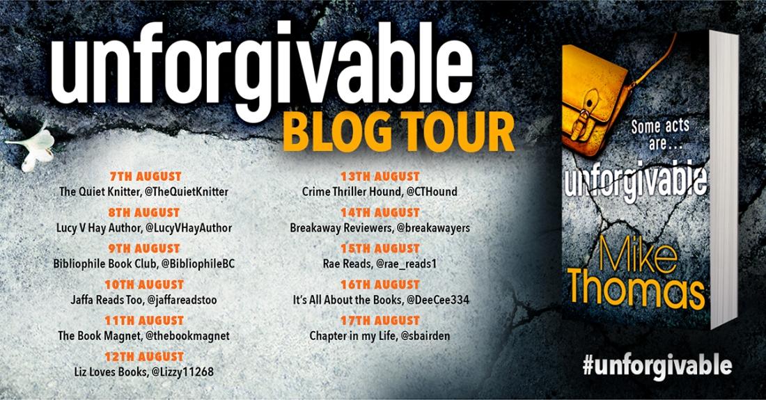 Unforgivable_Blog Tour_Twitter cards_Two (1).jpg