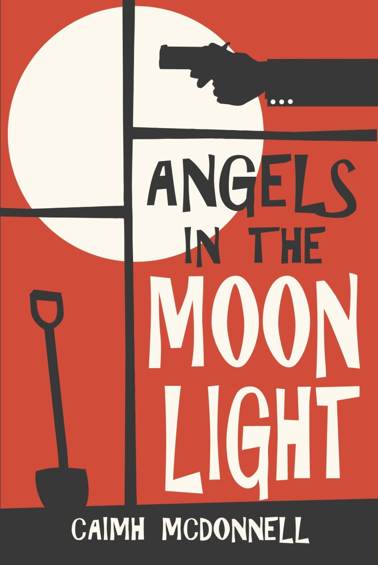 ANGELS IN THE MOONLIGHT cover.jpg