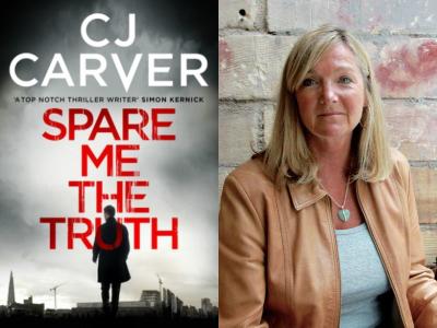 CJ Carver.jpg