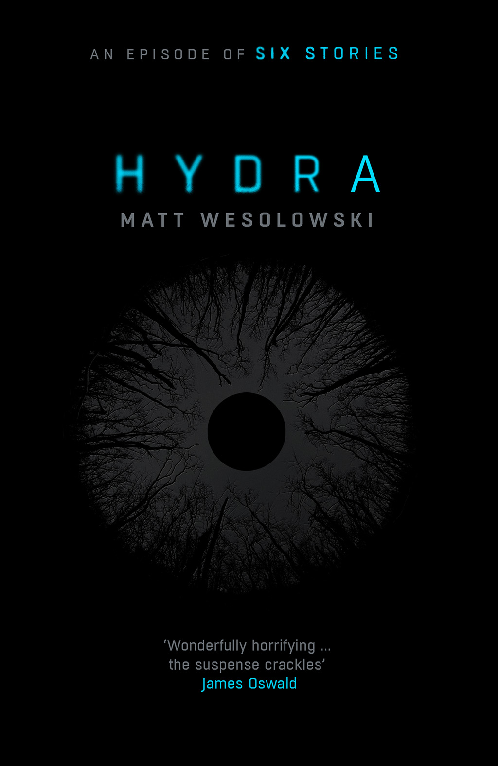 HYDRA VIS 1.jpg