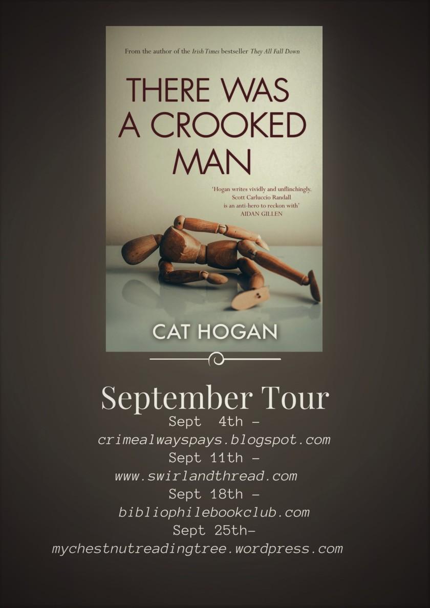 September tour poster 1 .jpg
