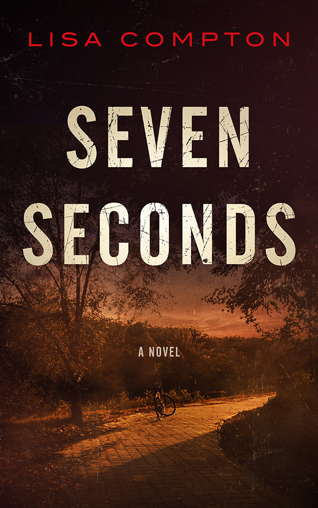 Seven Seconds 4.1