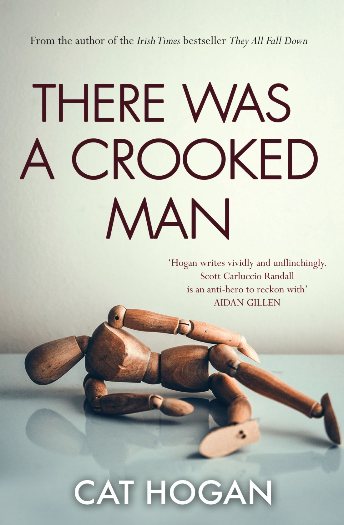 The Crooked Man cover REVISE-1 (1) (1).jpg
