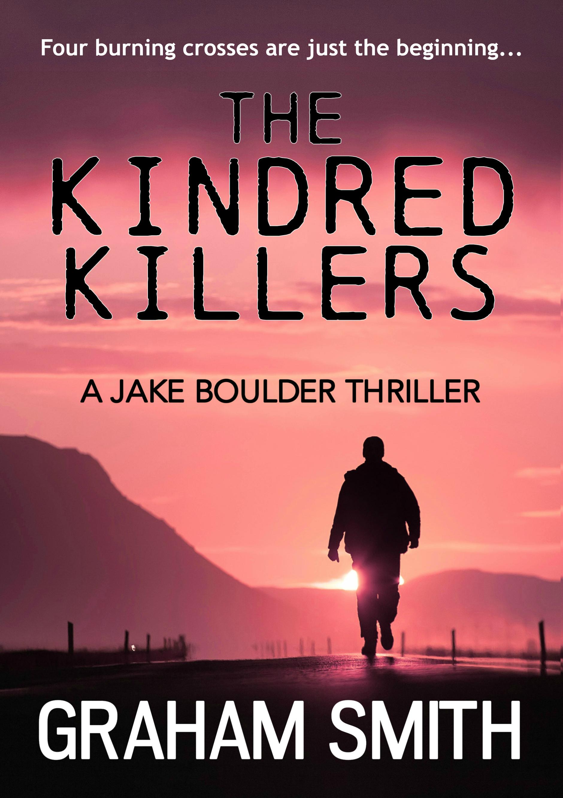 The Kindred Killers FINAL correct .jpg