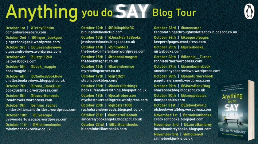 Anything You Do Say blog tour banner.jpg