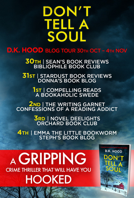 Don't Tell a Soul - Blog Tour.jpeg