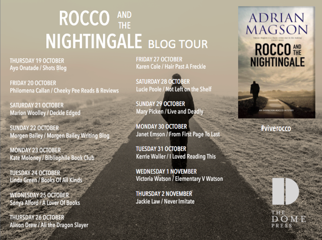 Rocco Blog Tour Banner.png