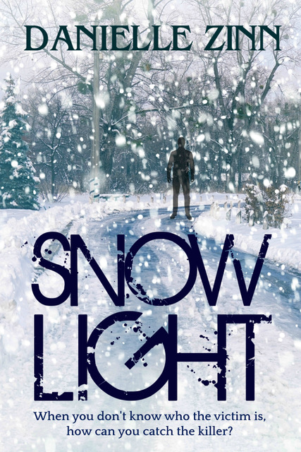 snowlight FINAL tagline .jpeg
