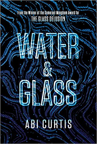 Water&Glass.jpg