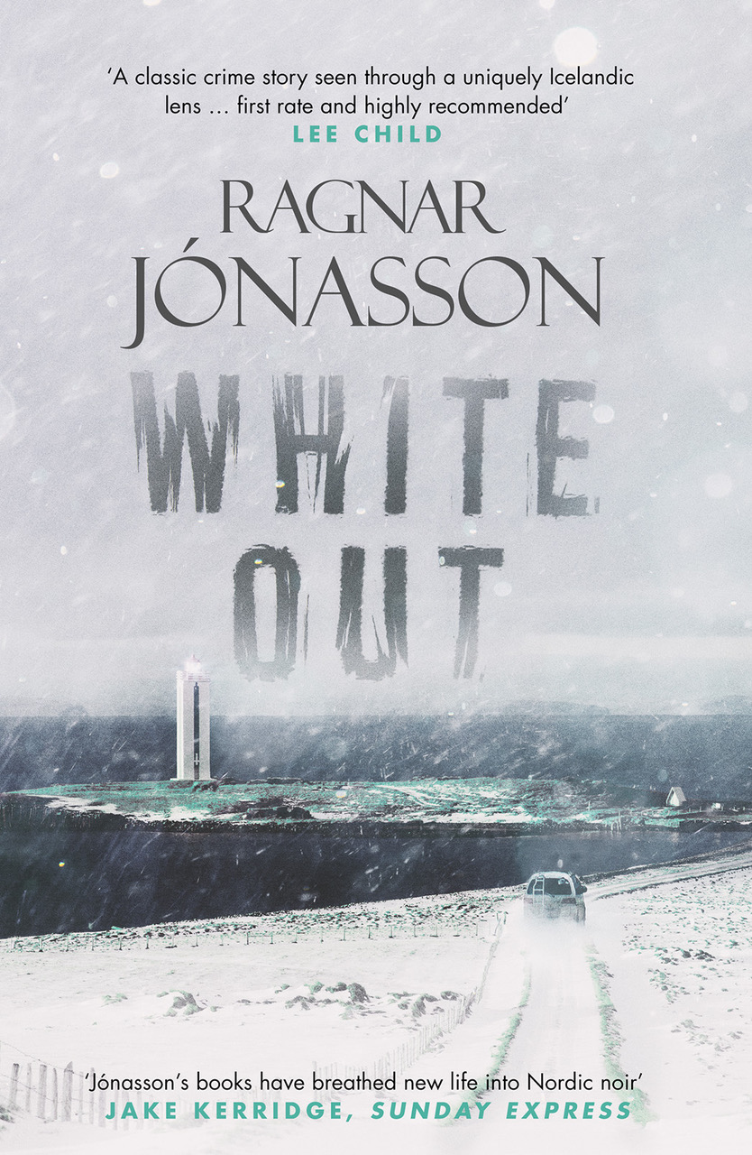 Whiteout_New_Cover.jpeg