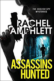 Assassins Hunted.jpg