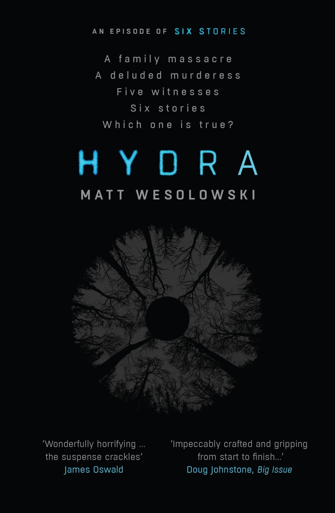 HYDRA BF COVER.jpg
