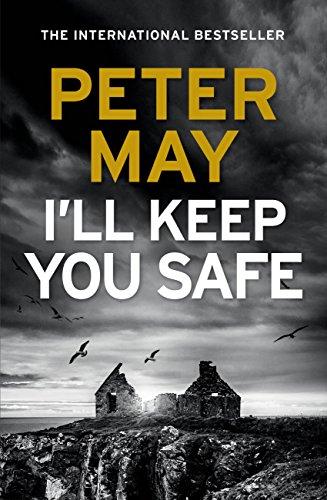 peter may.jpg