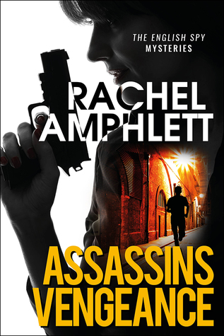 Assassins Vengeance.jpg