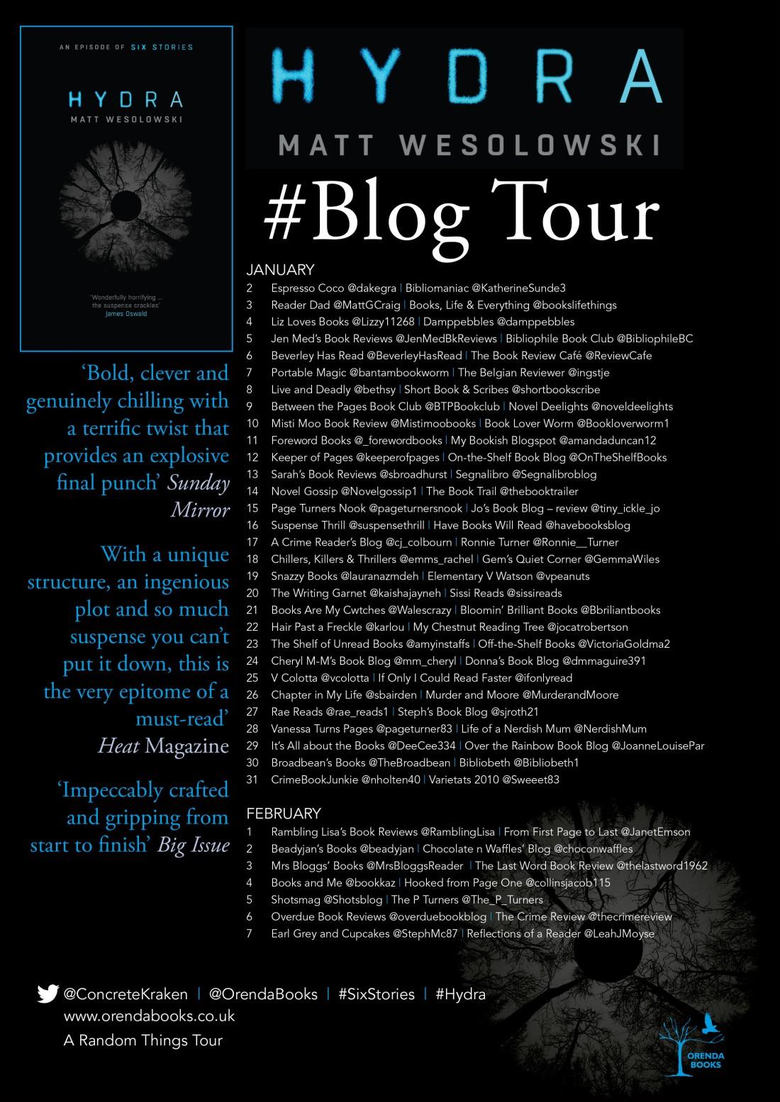 Hydra blog poster 2018 FINAL.jpg