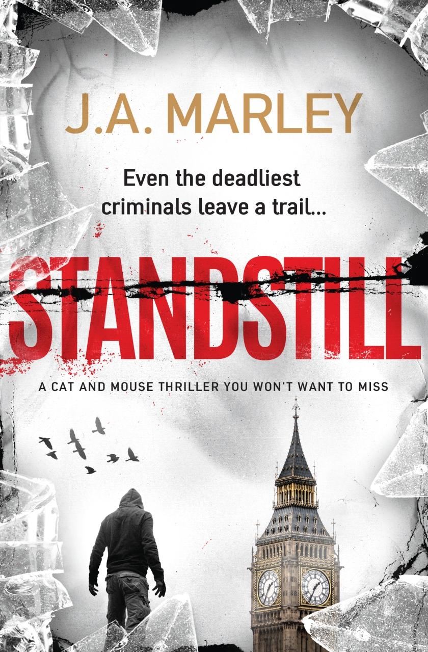 J.A. Marley - Standstill_cover_high res.jpg