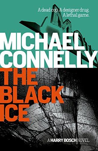 The Black Ice.jpg