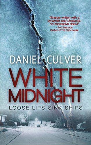White Midnight.jpg