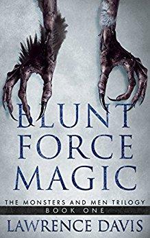 Blunt Force Magic.jpg