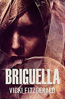 Briguella.jpg