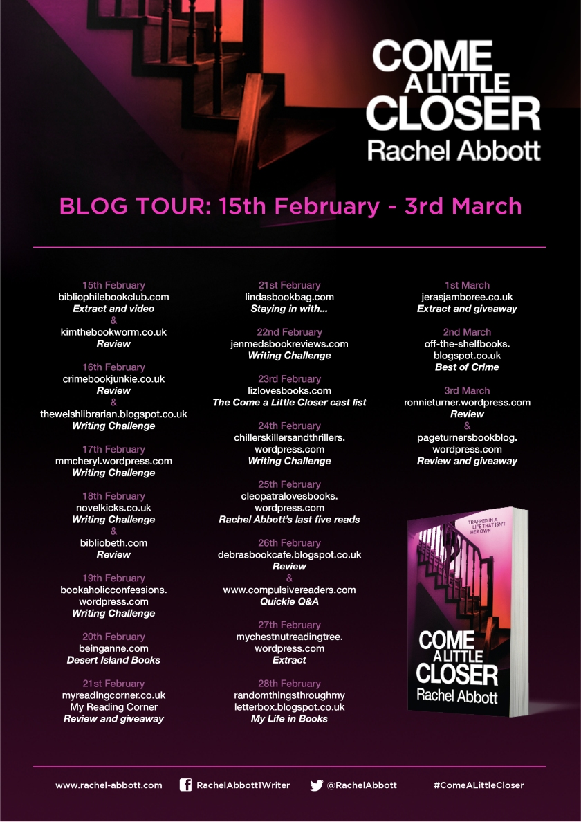 CALC-Blog-tour-poster-1.jpg