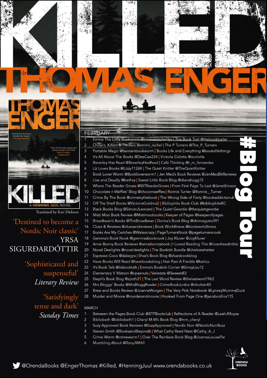 Killed Blog Tour Poster (2).jpg