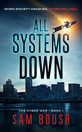 All Systems Down by SamBoush