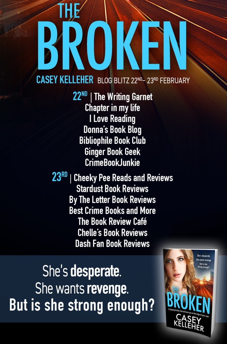 The Broken Blog Tour.jpg