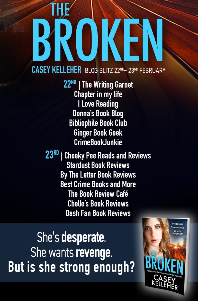 The Broken Blog Tour.jpg