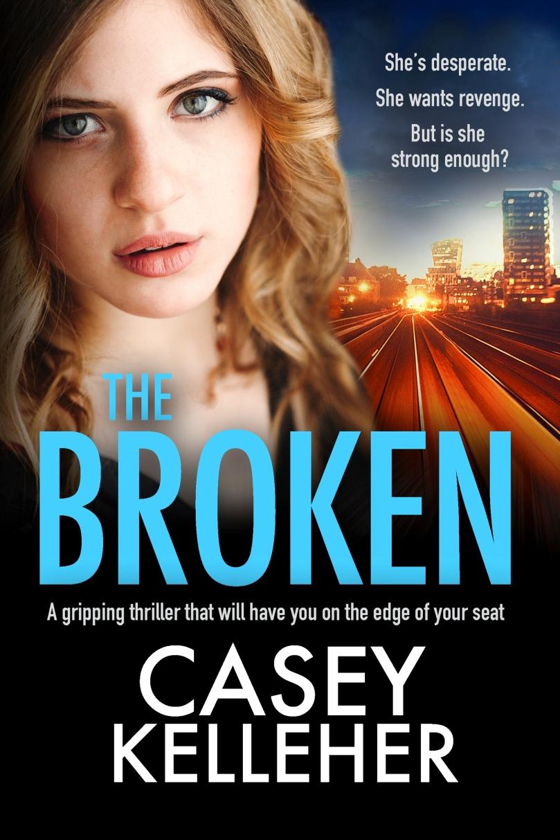The-Broken-Kindle.jpg