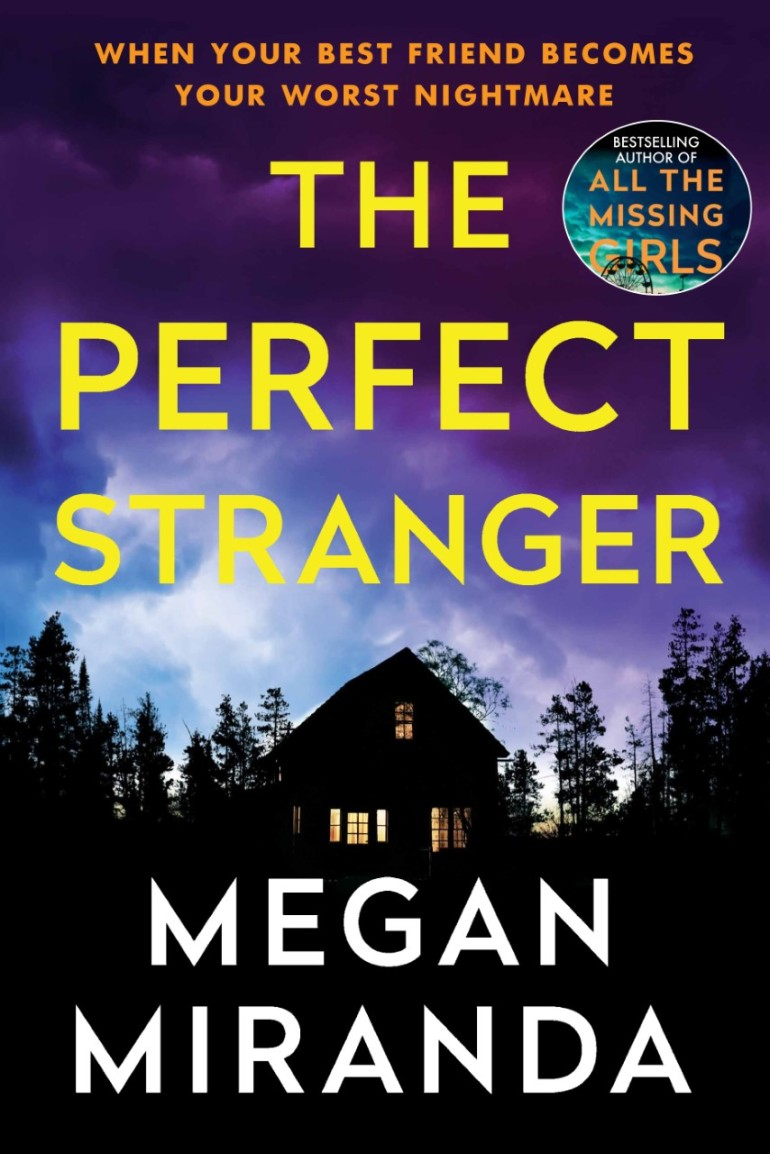 The_Perfect_Stranger_Cover