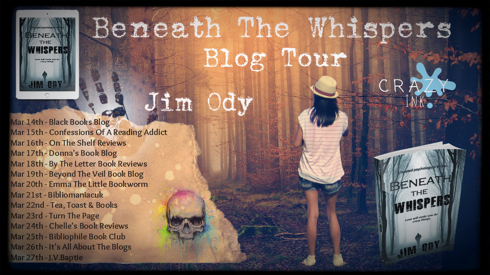 Beneath The Whispers Blog Tour Final.jpg