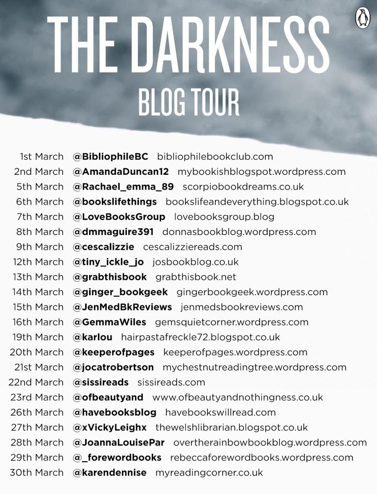 Blog Tour (1).jpg